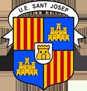 Logo of U.E. SANT JOSEP