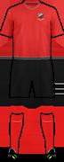 Kit U.D. GUIA