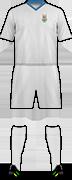 Kit U.D. IBARRA