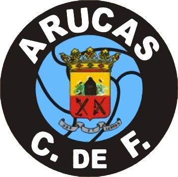 Logo de ARUCAS C.F. (ÎLES CANARIES)