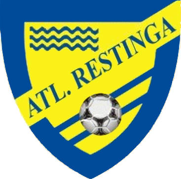 Logo of ATLÉTICO RESTINGA (CANARY ISLANDS)
