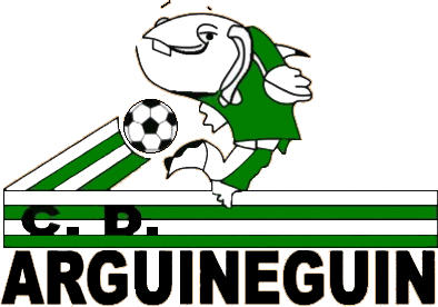 Logo of C.D. ARGUINEGUIN (CANARY ISLANDS)