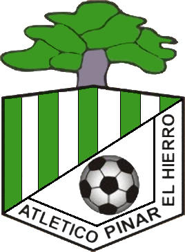 Logo of C.D. ATLÉTICO PINAR (CANARY ISLANDS)