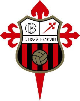 Logo of C.D. BAHÍA DE SANTIAGO (CANARY ISLANDS)
