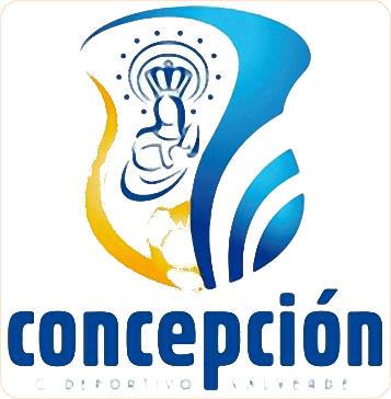 Logo of C.D. CONCEPCIÓN (CANARY ISLANDS)