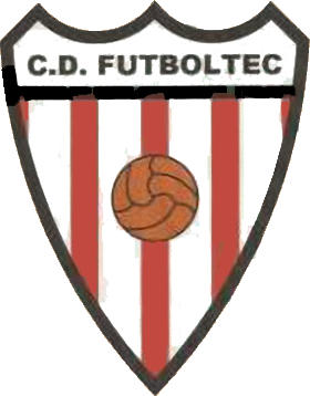 Logo of C.D. FUTBOLTEC (CANARY ISLANDS)