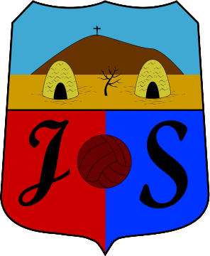 Logo of C.D. JUVENTUD SILENSE (CANARY ISLANDS)