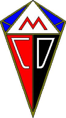 Logo C.D. MENSAJERO  (KANARISCHE INSELN)