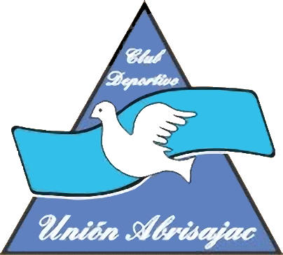 Logo of C.D. UNIÓN ABRISAJAC (CANARY ISLANDS)