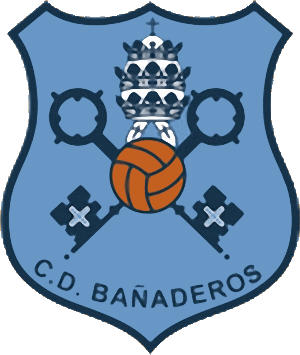 Logo of C.D. UNIÓN COSTA BAÑADEROS (CANARY ISLANDS)