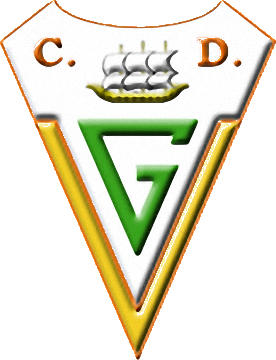 Logo of C.D. VALLE GUERRA (CANARY ISLANDS)