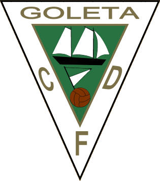 Logo of C.D.F. GOLETA (CANARY ISLANDS)
