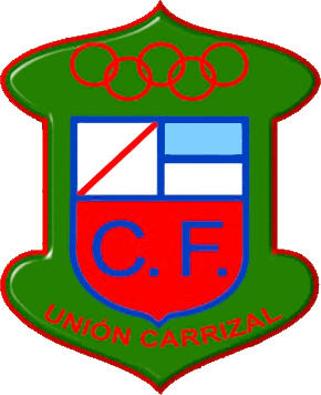 Logo of C.F. UNIÓN CARRIZAL (CANARY ISLANDS)
