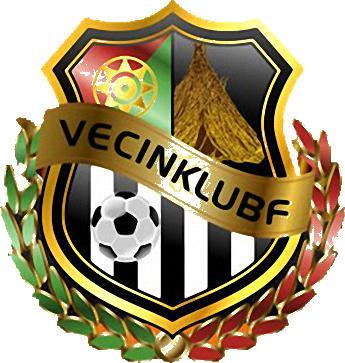 Logo of C.F. VECINKLUBF (CANARY ISLANDS)