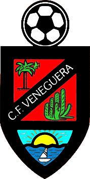 Logo of C.F. VENEGUERA (CANARY ISLANDS)
