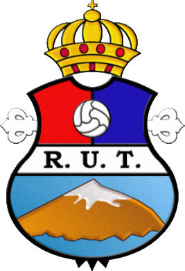 Logo of REAL  UNION TENERIFE (CANARY ISLANDS)