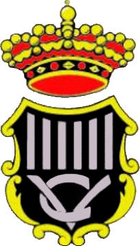 Logo of REAL CLUB VICTORIA (CANARY ISLANDS)
