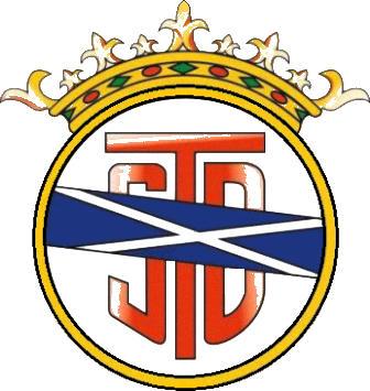 Logo of S.D. TENISCA (CANARY ISLANDS)