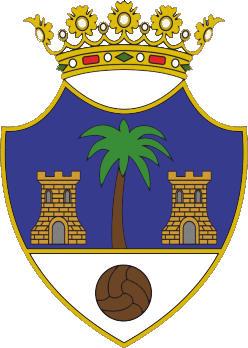 Logo of U.D. LAS TORRES (CANARY ISLANDS)