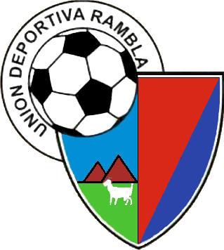 Logo di U.D. RAMBLA (ISOLE CANARIE)