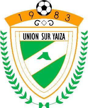 Logo of UNION SUR YAIZA (CANARY ISLANDS)