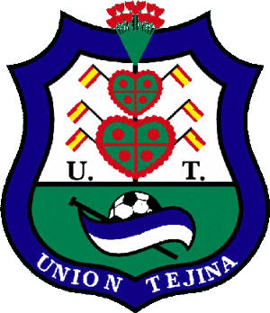 Logo of UNION TEJINA (CANARY ISLANDS)