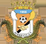 Logo di ACODETTI C.F.
