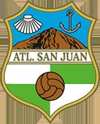 Logo of ATLÉTICO SAN JUAN