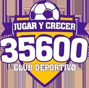 Logo of C.D. 35600