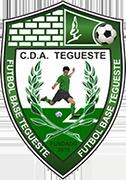 Logo of C.D. ALIRÓN F.B. TEGUESTE
