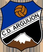 Logo of C.D. ARGUIJÓN