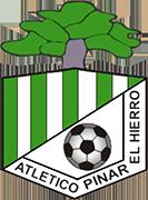Logo of C.D. ATLÉTICO PINAR
