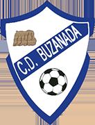 Logo of C.D. BUZANADA