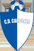 标志C.D.奈斯