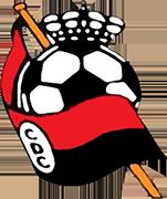 Logo of C.D. CERRUDA