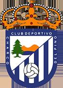 Logo of C.D. CHARCO DEL PINO