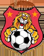 Logo of C.D. CHIÑAMA CHASNA
