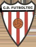 Logo de C.D. FUTBOLTEC