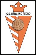标志C.D.HERMANO 佩德罗