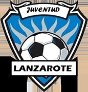 Logo de C.D. JUVENTUD PLAYA HONDA