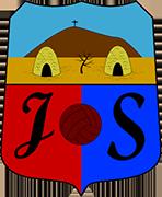 Logo of C.D. JUVENTUD SILENSE
