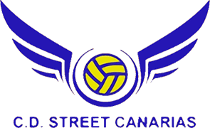 Logo di C.D. STREET CANARIAS