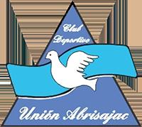 Logo de C.D. UNIÓN ABRISAJAC
