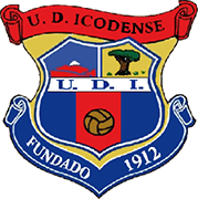Logo of GLASSYDUR U.D. ICODENSE
