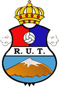 Logo of REAL UNION TENERIFE