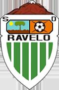 のロゴS.D. ラヴェロ