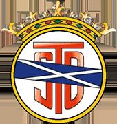 のロゴTeniscaスポーツクラブ