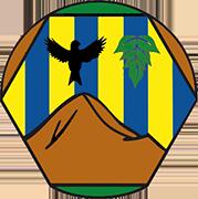 Logo de U.D. ATALAYA