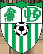 Logo de U.D. BALOS