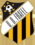 Logo di U.D. FRAFEL